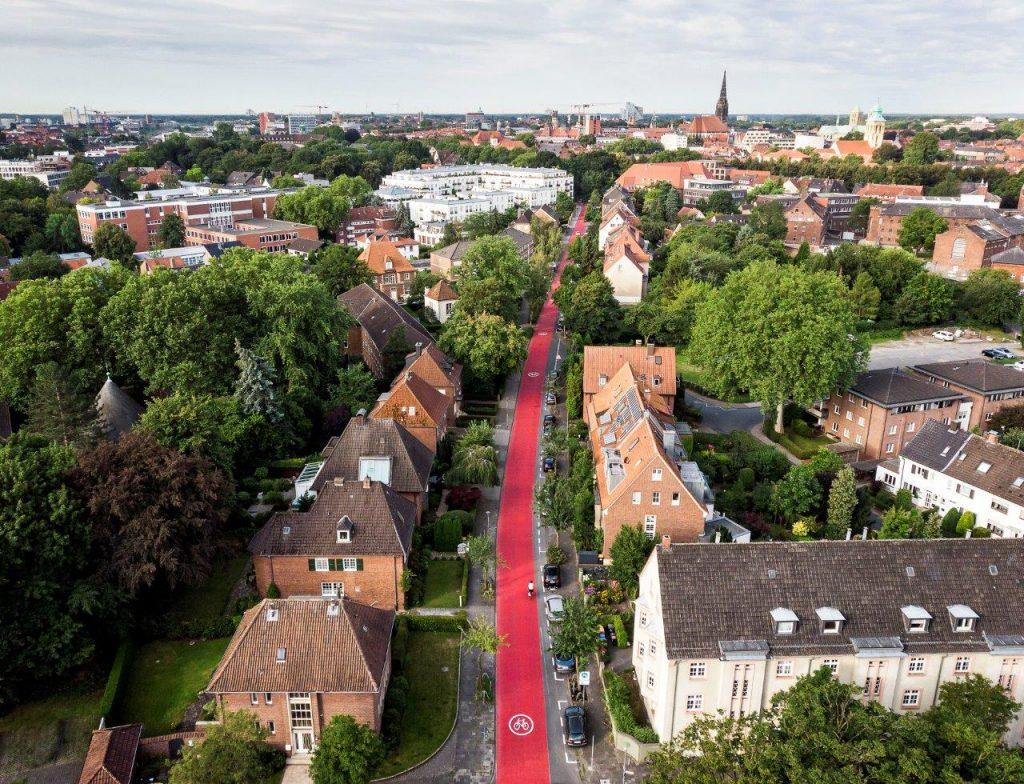 Goldstraße
